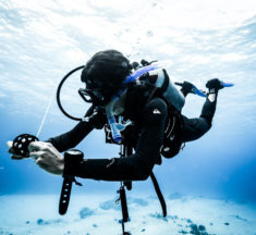 Divemaster – Not Just for Aspiring Pros